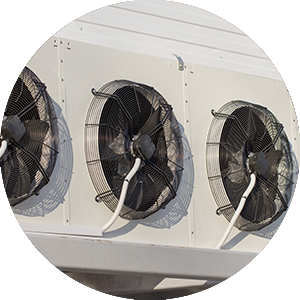 ac-units-commercial