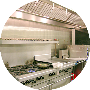 kitchen-ventilation